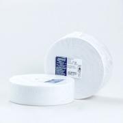 Elástico Poliéster 40mm Branco Zanotti