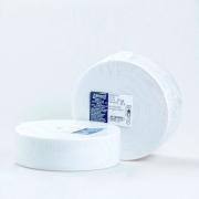 Elástico Poliéster 50mm Branco Zanotti