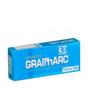 Grampo 106/8 220g Gramarc