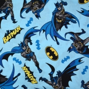 Tricoline Licenciado Est 2167 Batman 09