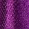 violeta 675
