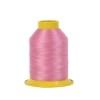 linhasita rosa