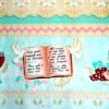 atoalhado salmos bege