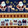 Estampa Natal 2