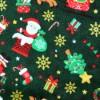 Estampa Natal 6