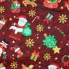 Estampa Natal 7