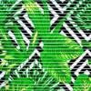 KS Est Jardim Abstrato