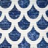 KS Est Marmore Azul