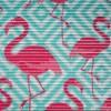 KS Est Tr Flamingo