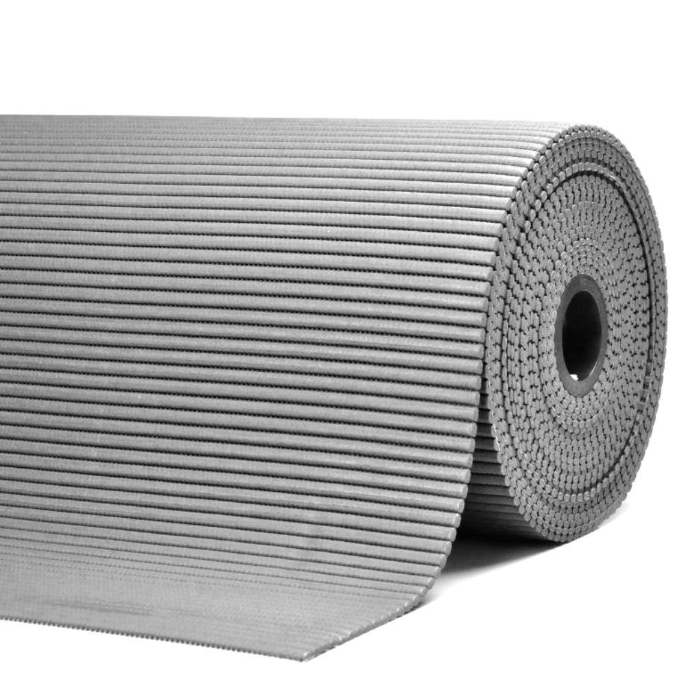 Koil Passadeira Soft Antiderrapante Metro 43cm