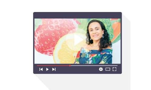Box Super Prato Digital - Para Crianças  - Divertimente