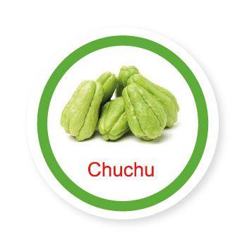 Chuchu  - Divertimente