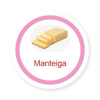 Manteiga   - Divertimente