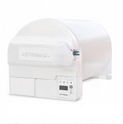 Autoclave Horizontal Digital Stermax  - 12 Litros  Ref. 7047