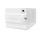 Autoclave Horizontal Led Stermax  Box Extra  - 40  Litros  (Ref. 40 ASE)