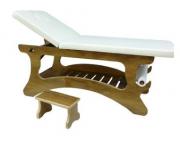 Maca Spa  Da Vinci  (REF. DK 1107)