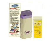 KIT ROLL-ON MEGA BELL (ref.754)