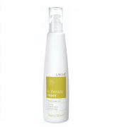 Lakmé K. Therapy Repair Conditioning Fluid 300ml Ref: 43512