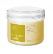 Lakme K. Therapy Repair Nourishing Mask Ref: 43442