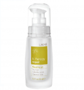 Lakme k Therapy Repair Repairing Gel 30ml Ref: 43432