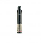 Lakme Spray Extrema Fixação – Hard Plus Ref: 46113