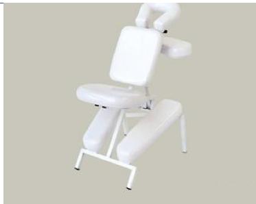 Cadeira De Massagem Shiatsu (Ref. kB 879)