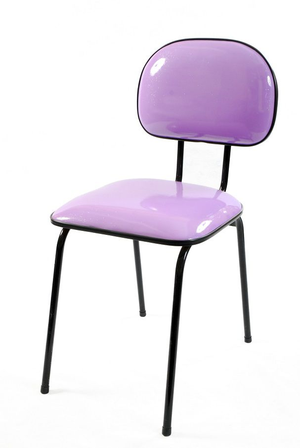 Cadeira TS (ref. DF 862)