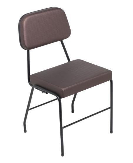 Cadeira  TS Super Luxo Ref. DK 1862