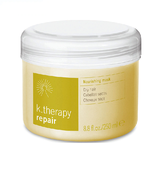 Lakme K. Therapy Repair Nourishing Mask Ref: 43442