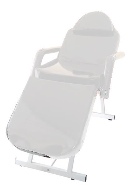Maca Poltrona Total Confort  Ref.KB 800