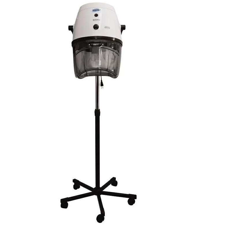 Secador de Coluna  - Exclusive  - Ref.  MB 845