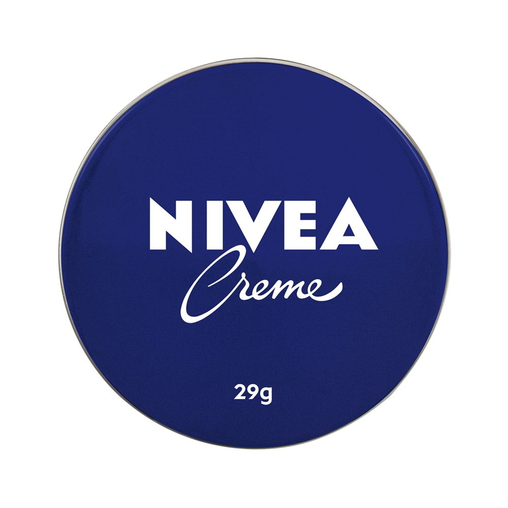 Creme Nivea 29g