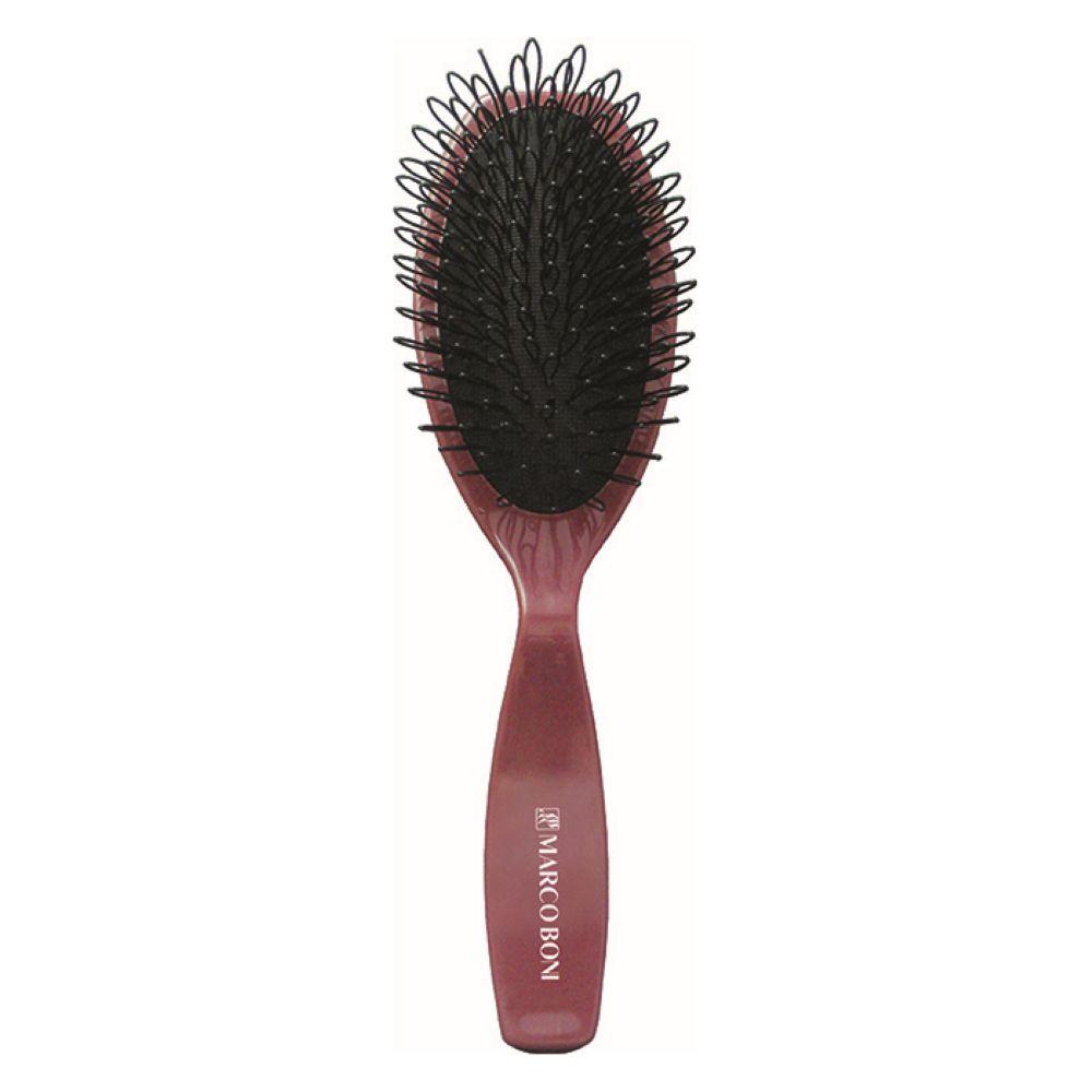 Escova Marco Boni Oval Mega Hair 7704