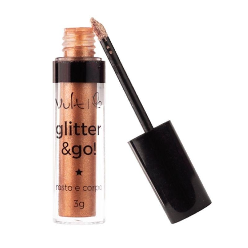 Glitter & Go Vult Conto de Fadas