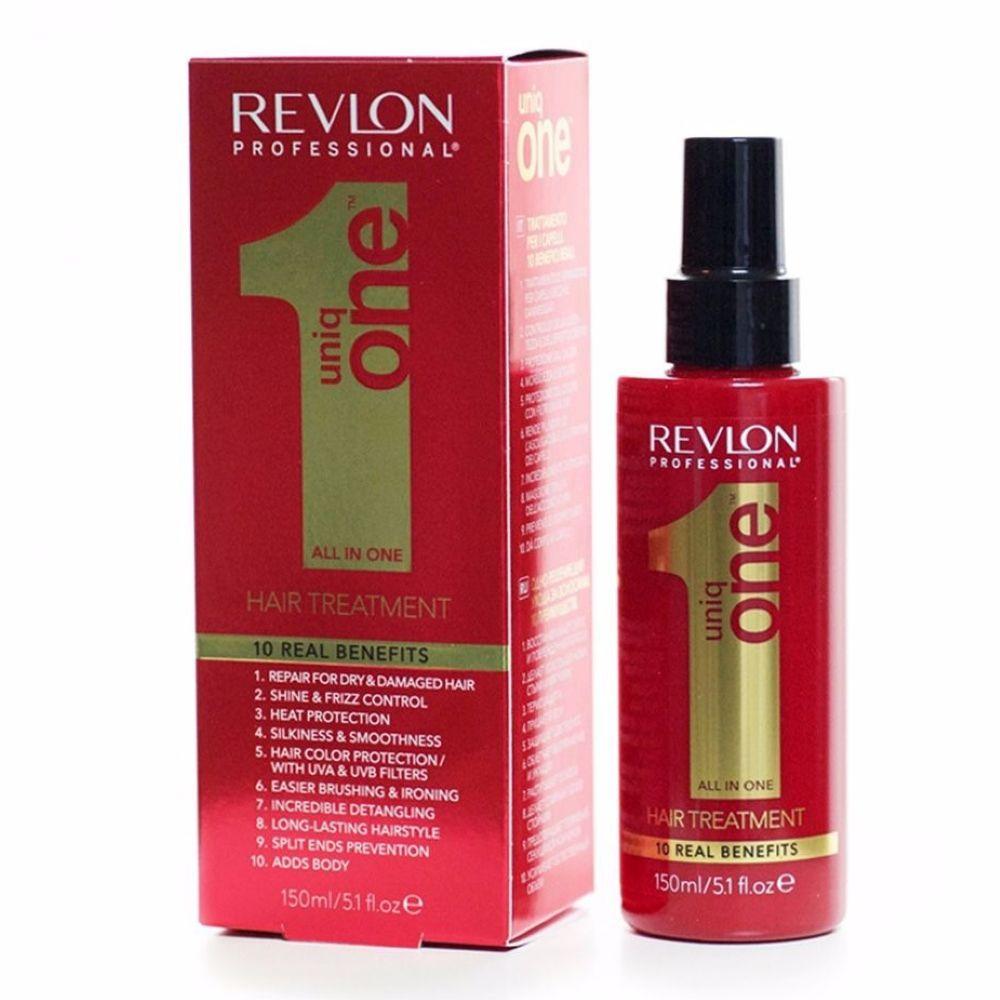 Revlon Professional Uniq One - Leave-in 150ml