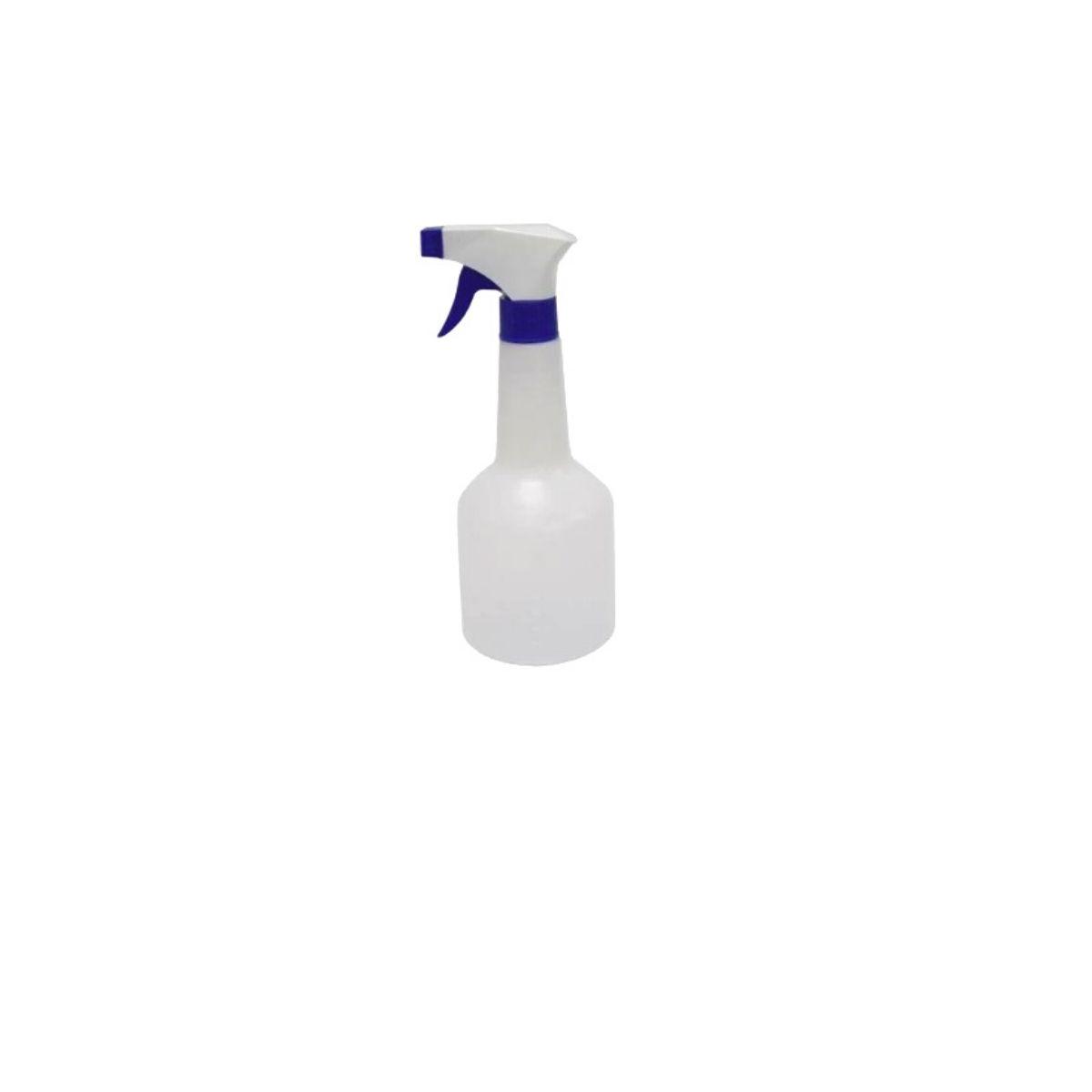 Borrifador De Agua Pequeno 500ml Cores Sortidas