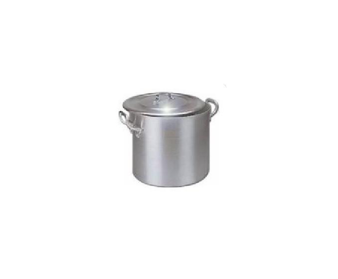 Panela Caldeirao Aluminio Vigor 5 Litros 18x18cm