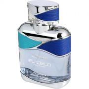 El Cielo Armaf Eau de Parfum Perfume Masculino