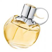 Azzaro Wanted Girl - Eau de Parfum - Perfume Feminino