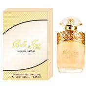 Belle Jour Luxe Mont Anne Eau de Parfum Perfume Feminino