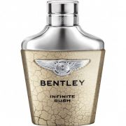 Infinite Rush Bentley Eau de Toilette Perfume Masculino