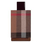 London Burberry Eau de Toilette Perfume Masculino