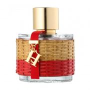 Carolina Herrera Central Park Limited Edition - Eau de Toilette - Perfume Feminino