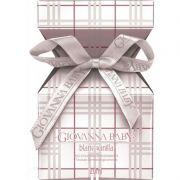 Desodorante Colonia Giovanna Baby Blanc Vanilla 50ML