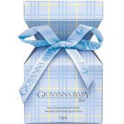 Desodorante Colonia Giovanna Baby Blue 50ML