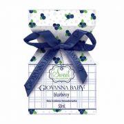 Desodorante Colonia Giovanna Baby Blueberry 50ML