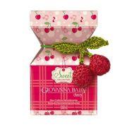Desodorante Colonia Giovanna Baby Cherry 50ML