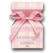 Desodorante Colonia Giovanna Baby Classic 50ML