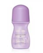 Desodorante Roll-on Giovanna Baby Lilac 50ml