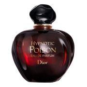 Hypnotic Poison Dior Eau de Parfum Perfume Feminino